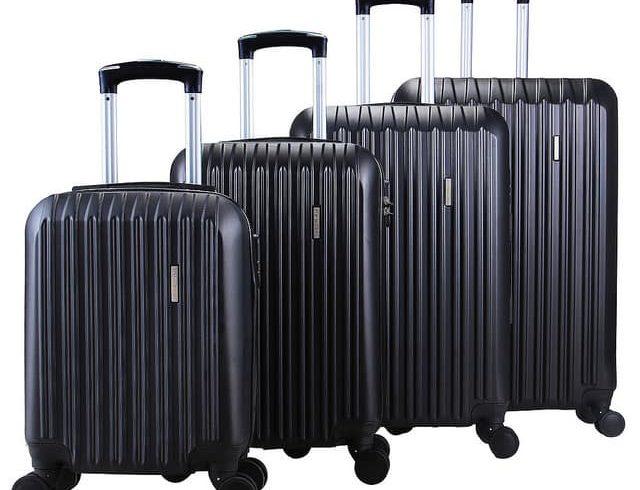 bőrönd webshop