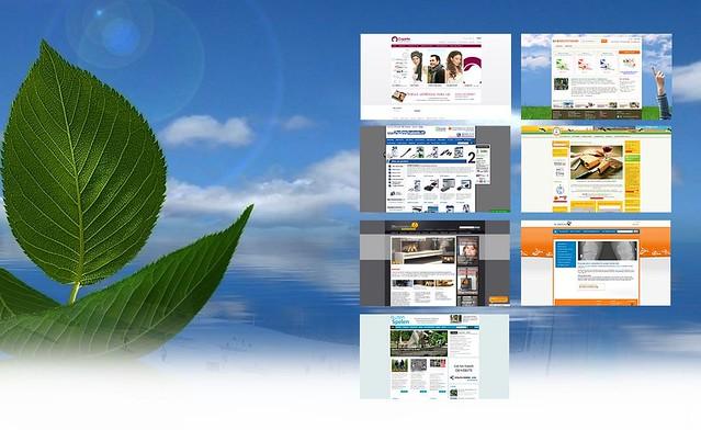 Hatékony webáruház készítés