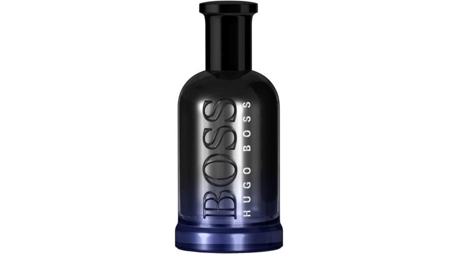 Hugo Boss parfüm