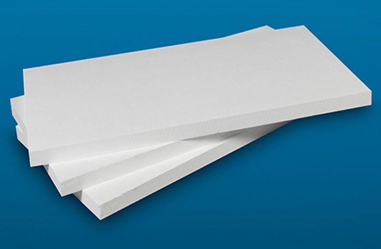 Kalcium szilikát lap