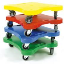 mozgásfejlesztő eszközök