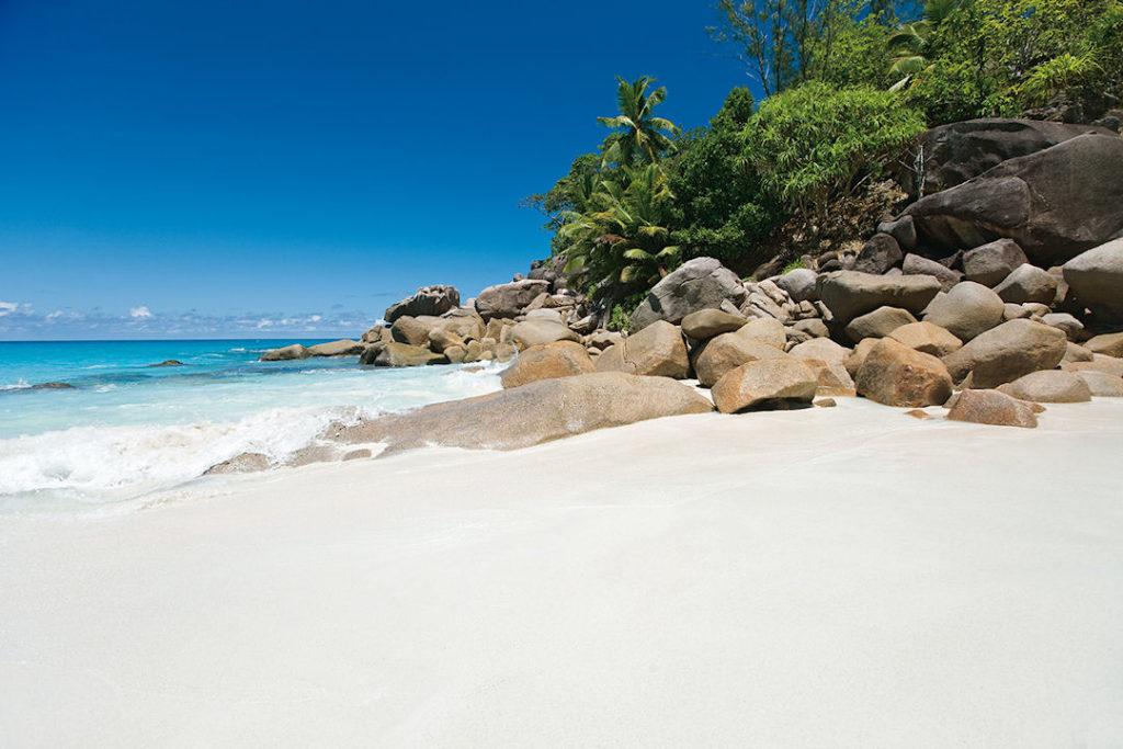Igazi álom a Seychelles utazás