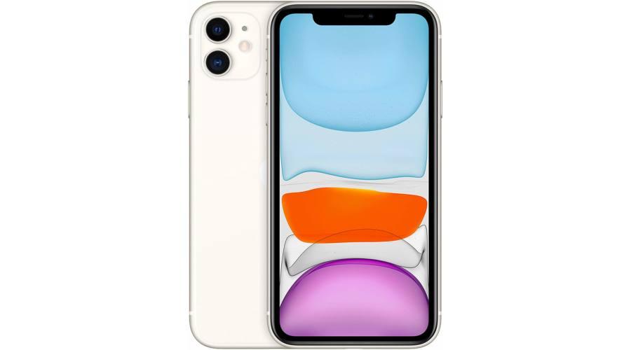 iPhone telefonok