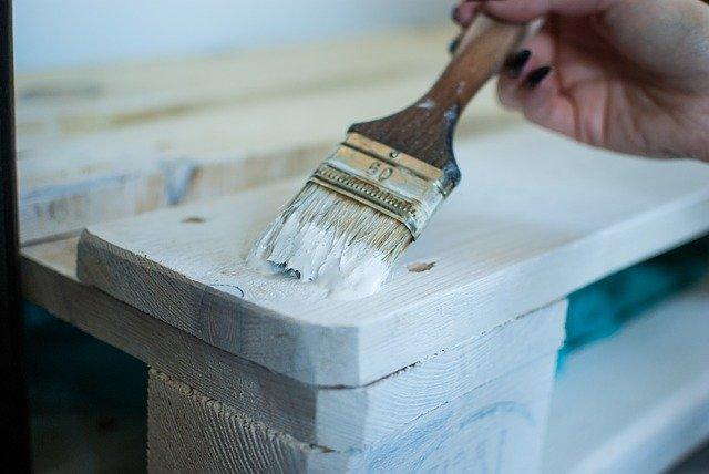 festőszerszámok
