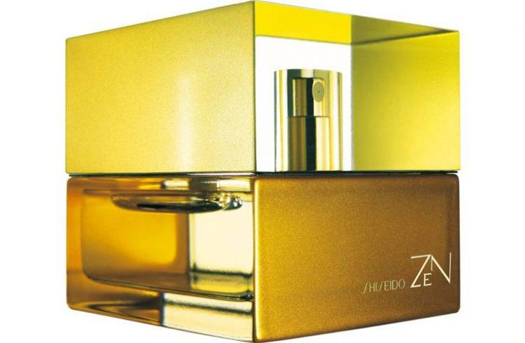 akciós parfüm