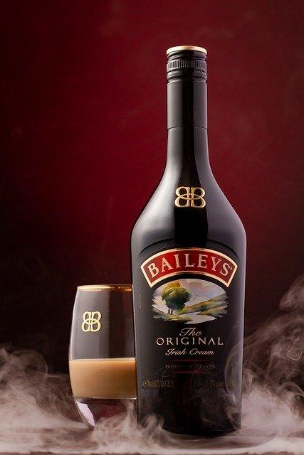 Baileys ár